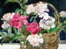 acuarela-flori